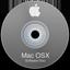 Bonus Apple Icon