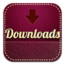 Downloads retro-128