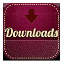 Downloads retro-128