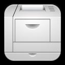 AdobePDF-128