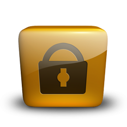 Log Off Icon Download Revolution Icons Iconspedia