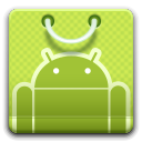 Android Store-128