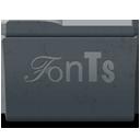 Fonts-128