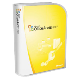 Office Access