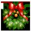 Xmas Wreath-64