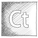 Ct-128