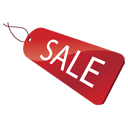 Sale Label-128