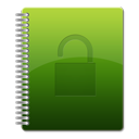 Locked-128