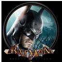 Batman Arkham Asylum-128
