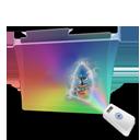 Folder rainbow movie-128