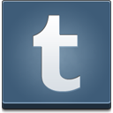Tumblr square