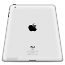 iPad 2 Back Perspective-128