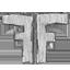 Graffika.org Icon