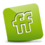 FF green Icon