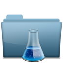 Folder WIP-128