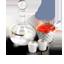 Table Accessories icon