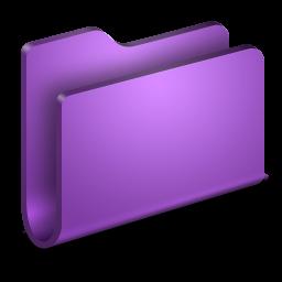 Smart Alt Folder