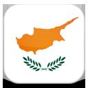 Cyprus-128