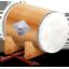 Taiko icon