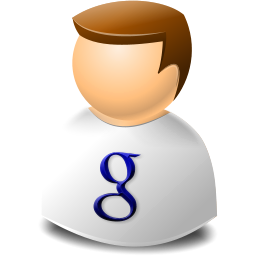 User web 2.0 google