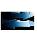 Rafraichir Bleu-128