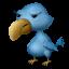 Aberthol Bird icon