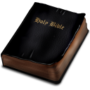 Bible-128