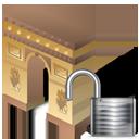 Arch of Triumph Unlock-128