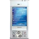 Gigabyte GSmart i300-128
