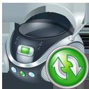 Boombox Refresh-128