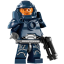 Lego Trooper icon