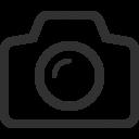 Camera-128