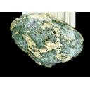 Eroded Stone-128