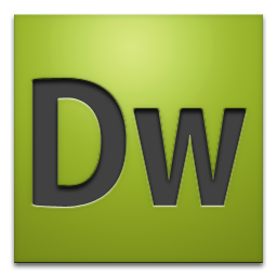 Adobe Dreamweaver CS4-256