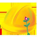 Gaia10 Developer-128