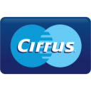Cirrus Curved