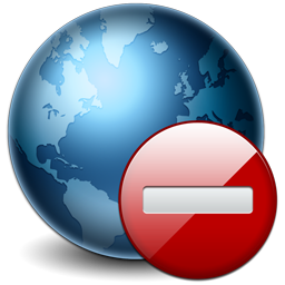 Earth Stop