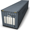 Archive Container-128