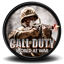COD World At War icon