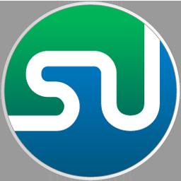 StumpleUpon