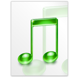Playlist Icon Download Crystal Clear Actions Icons Iconspedia