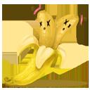 Banana Twins-128