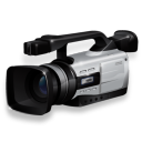 Camcorder Hot-128