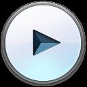 Windows Media Player 9-128