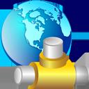 Global network-128