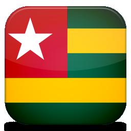 Togo-256