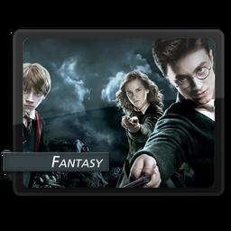 Fantasy Movies 2