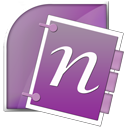 Microsoft Office OneNote-128
