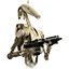 Battle Droid icon