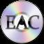 Exact Audio Copy-64